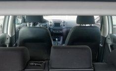 Volkswagen Tiguan Sport Style-6