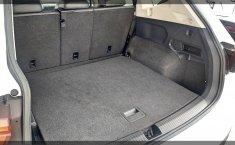 Volkswagen Tiguan Comfortline-8