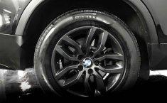20086 - BMW X3 2013 Con Garantía At-14
