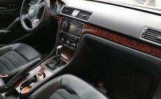 Volkswagen Passat 2013-3