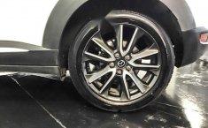 15336 - Mazda CX-3 2016 Con Garantía At-12