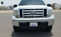 Ford F150 Mod. 2011 V8 Motor Coyote 5.0-3