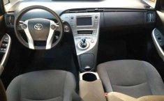 Toyota Prius 2015 Aut Hibrido Clima Elect Original-12