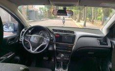 Honda City 1.5 EX At CVT 2017 Excelente auto-3