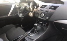Mazda 3 S 2.5 2013 IMPECABLE-9