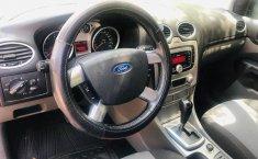 Ford Focus sport 2009-5