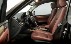 20086 - BMW X3 2013 Con Garantía At-13