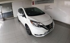 Nissan Note-12