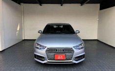 Audi A4-11