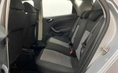 - Seat Ibiza 2016 Con Garantía Mt-12