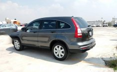 Honda CR-V 2010 2.4 LX At-6