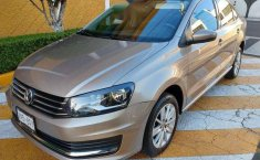 Vw Vento 2019 Std Eqp 35 Mil Kms Original-11
