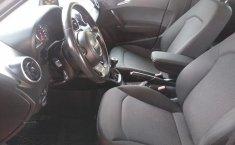 Audi A1 Cool-3