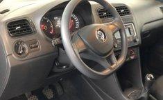 Volkswagen Vento TDI-6