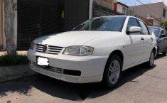 VW Derby 2006-3