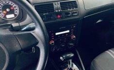 Volkswagen jetta clásico 2013-3