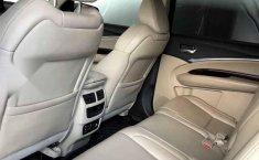 Acura MDX 2016 5p V6/3.5 Aut AWD-14