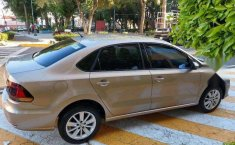 Vw Vento 2019 Std Eqp 35 Mil Kms Original-9