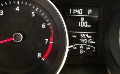 Volkswagen Jetta A6 Sportline-7