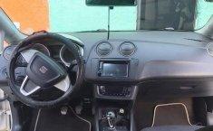 vendo o cambio SEAT Ibiza SPORT 2010-2