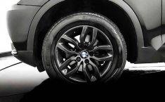 20086 - BMW X3 2013 Con Garantía At-12