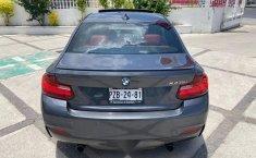 BMW M235I-4
