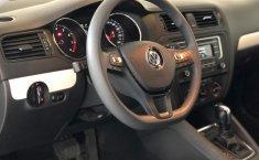 Volkswagen Jetta A6 Trendline-9