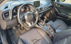Mazda 3 S 2016 unica dueña-6