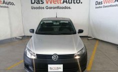 Volkswagen Saveiro-12