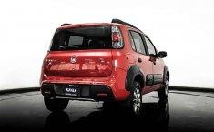 Fiat Uno-19
