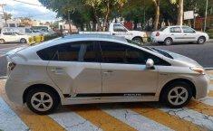 Toyota Prius 2015 Aut Hibrido Clima Elect Original-11