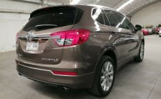 BUICK ENVISION 2016-4
