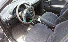 Vendo Chevy Funcional y Rendidor-2