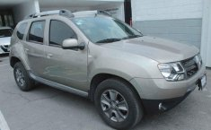 Renault Duster-7