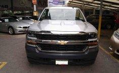 Chevrolet Silverado-3