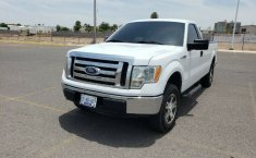 Ford F150 Mod. 2011 V8 Motor Coyote 5.0-2