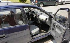 Chevrolet Chevy Monza 2008-3