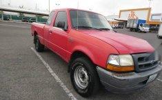 Ford Ranger 2000 máquina perfecta.-6