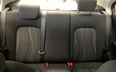 Chevrolet Sonic LT Estándar Sedán 2017 Motor 1.6 Litros, 4 Cil. 38,156 kms Garantía, Crédito 10% Eng-5