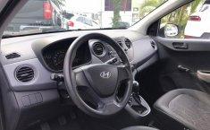 Hyundai i10-7