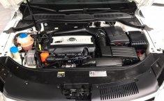 Volkswagen Passat-8