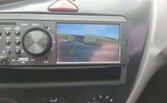 vendo mi ford focus sale a carretera es familiar-4