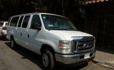 Ford Econoline 2011-4