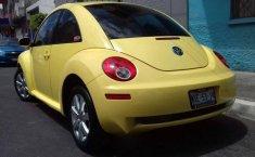 Impecable Beetle ideal para Dama Factura Agencia-4