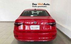 Volkswagen Jetta-4