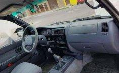 Toyota tacoma 2002-4