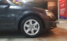 Audi A3-11