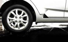 - Chevrolet Spark 2017 Con Garantía Mt-9