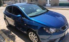 Bonito Ibiza azul polo-2