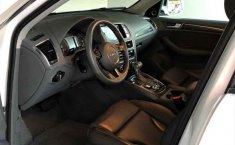 Audi Q5-5